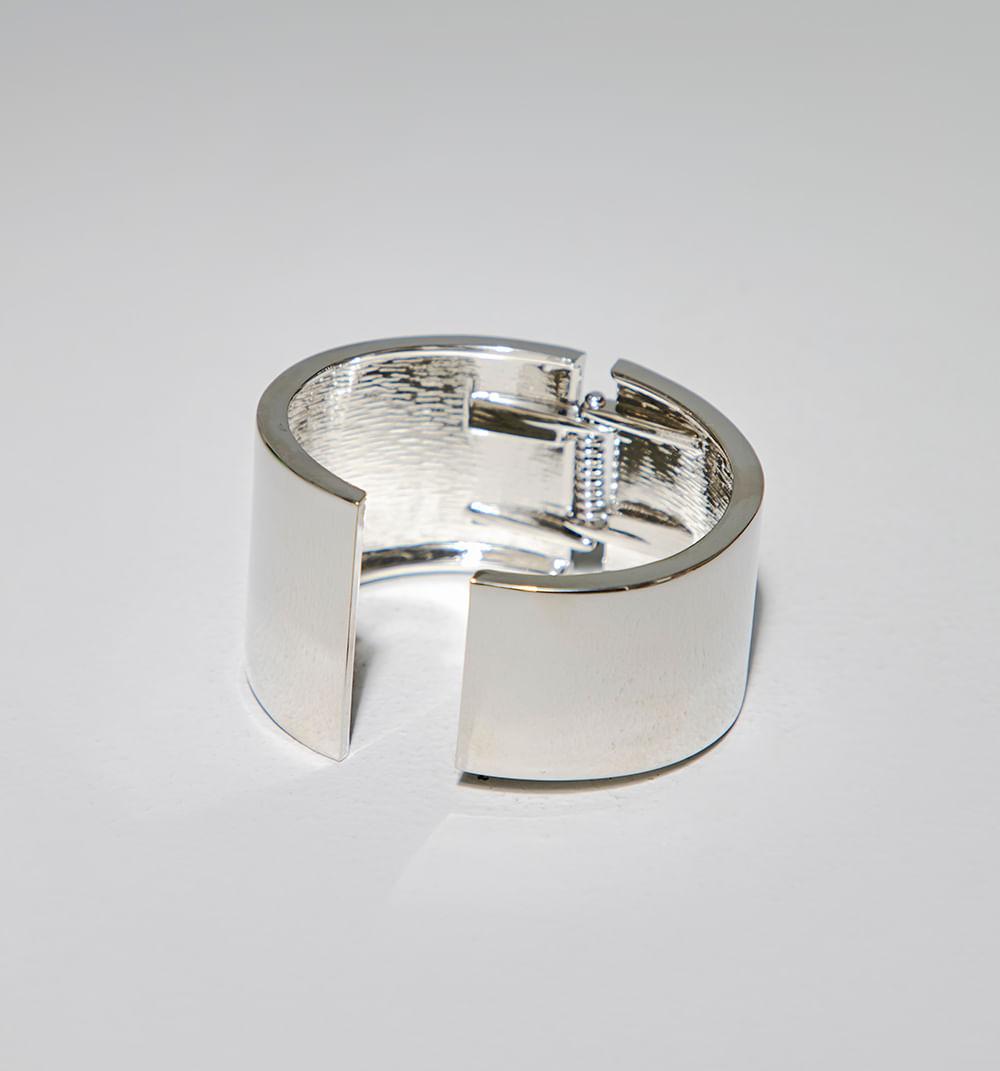 bisuteria-plata-s505019-1