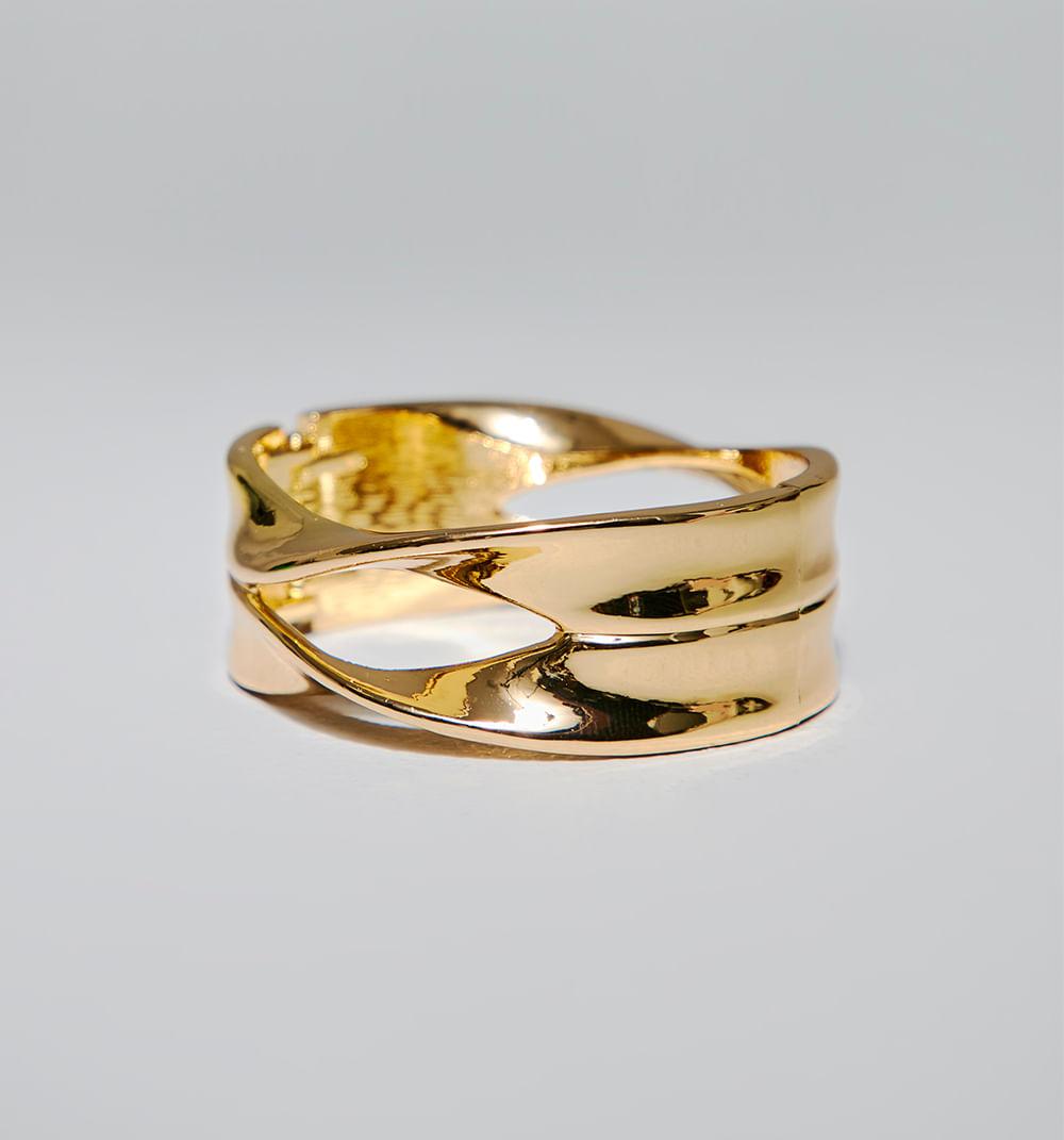 bisuteria-dorado-s505023-1