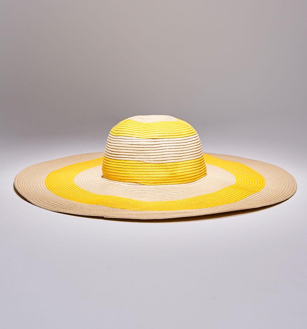 accesorios-beige-S217404-1