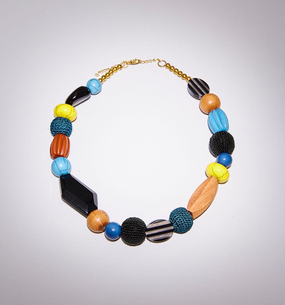 bisuteria-multicolor-s504885-1