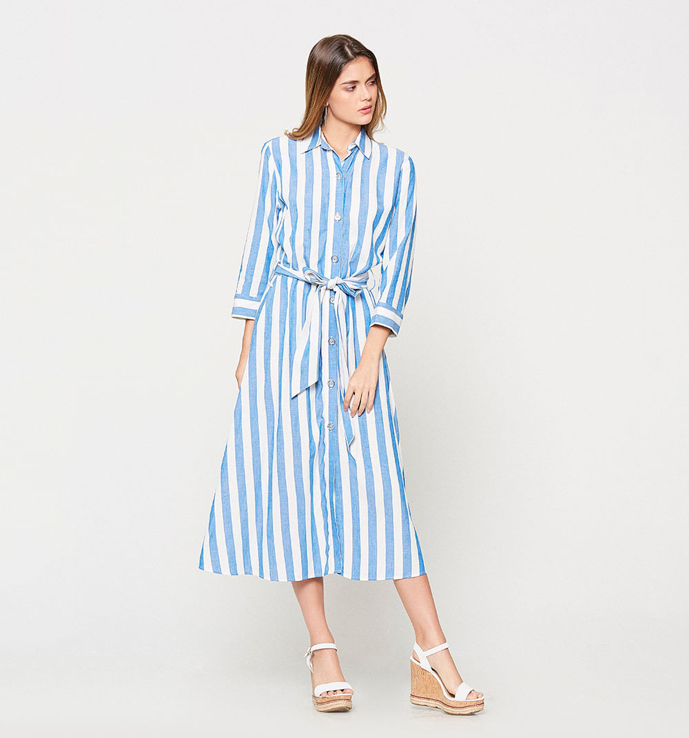 vestidos-azul-s140940-1-1