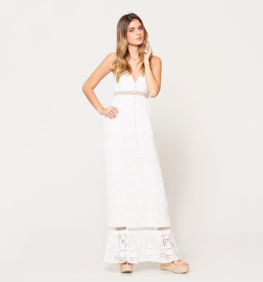 vestidos-natural-s140900-1