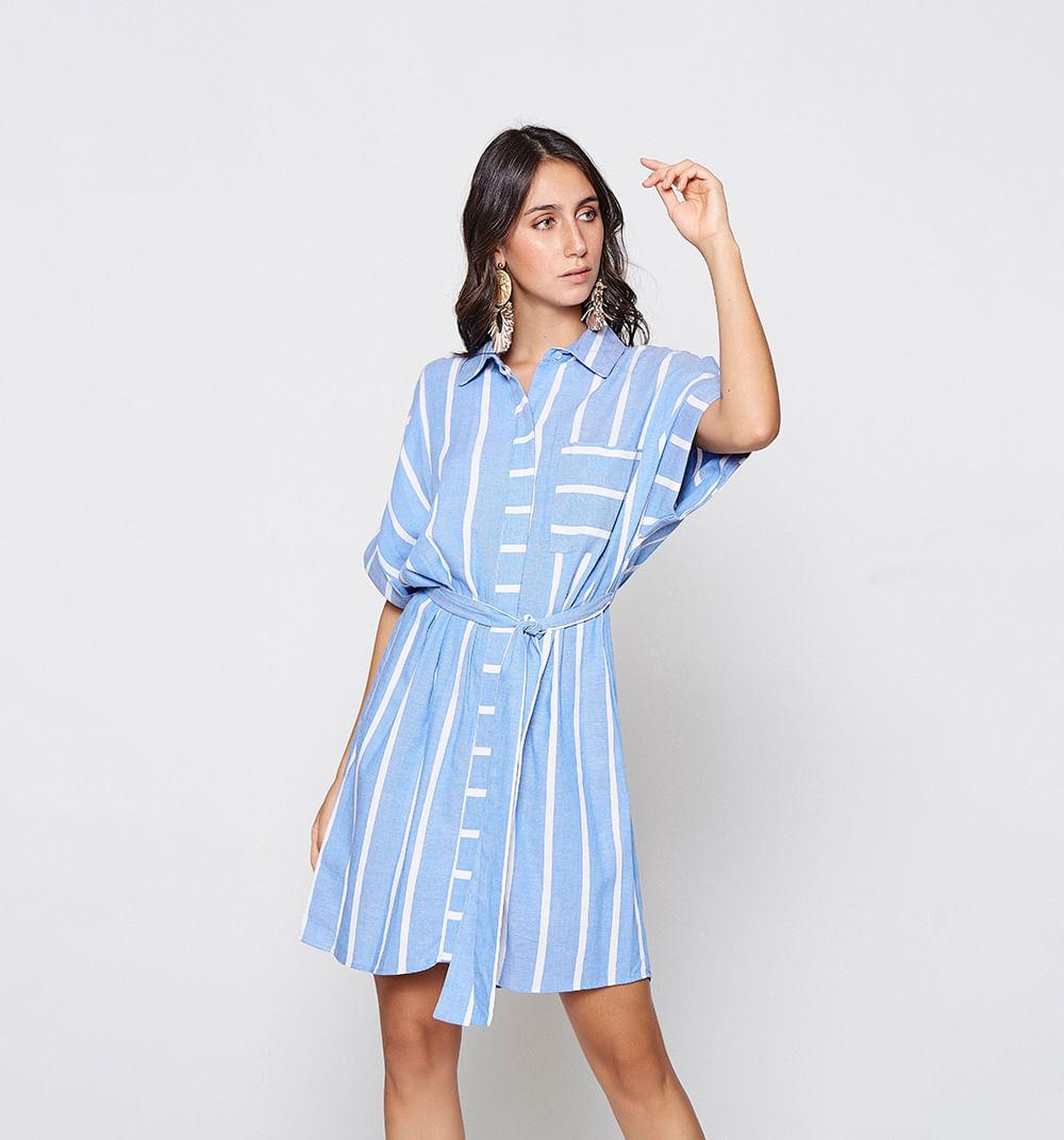 vestidos-azulceleste-s140936-1-1