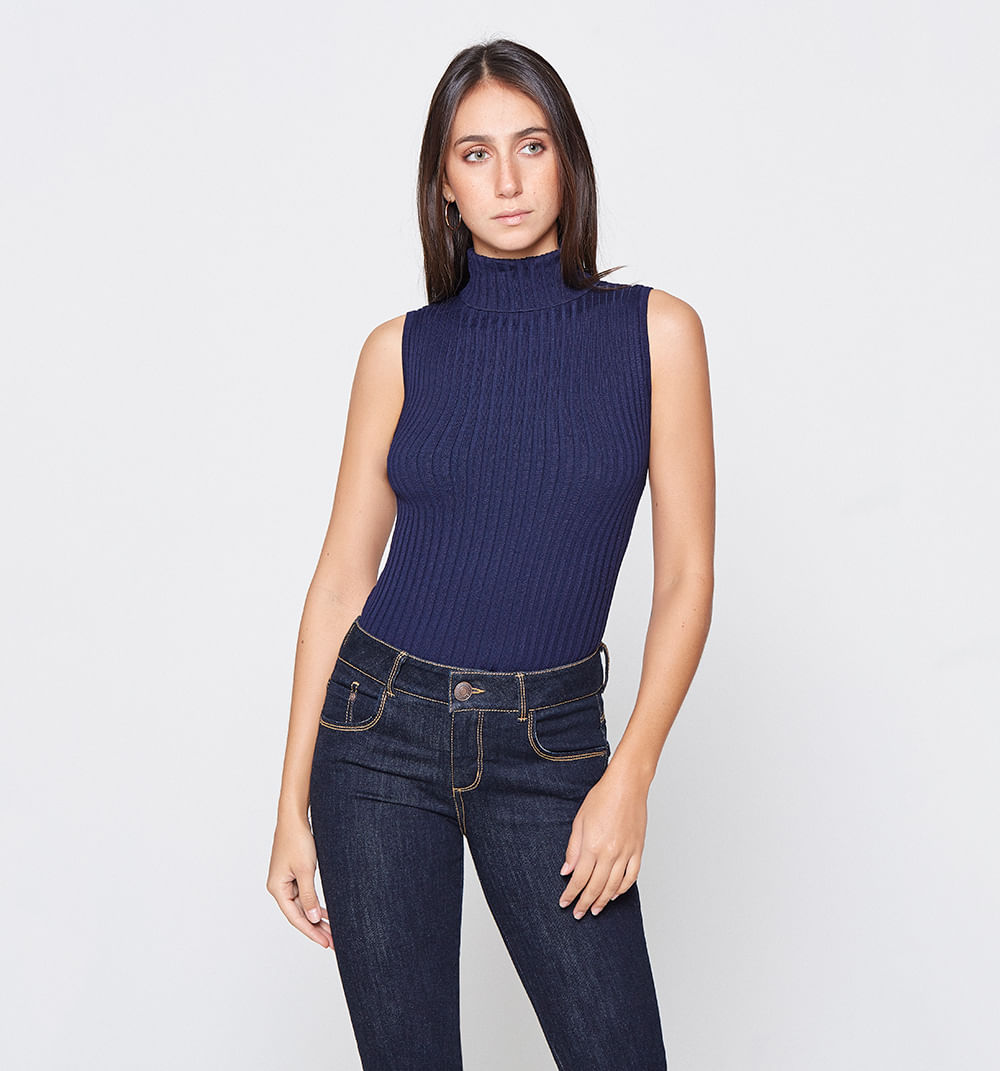 camisasyblusas-azul-s1510141-1