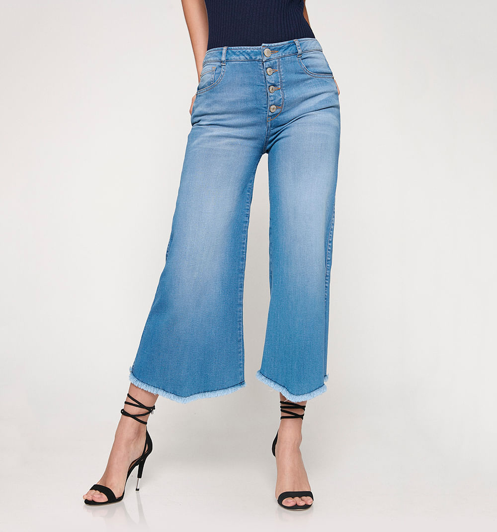 cropped-azul-s138419-1