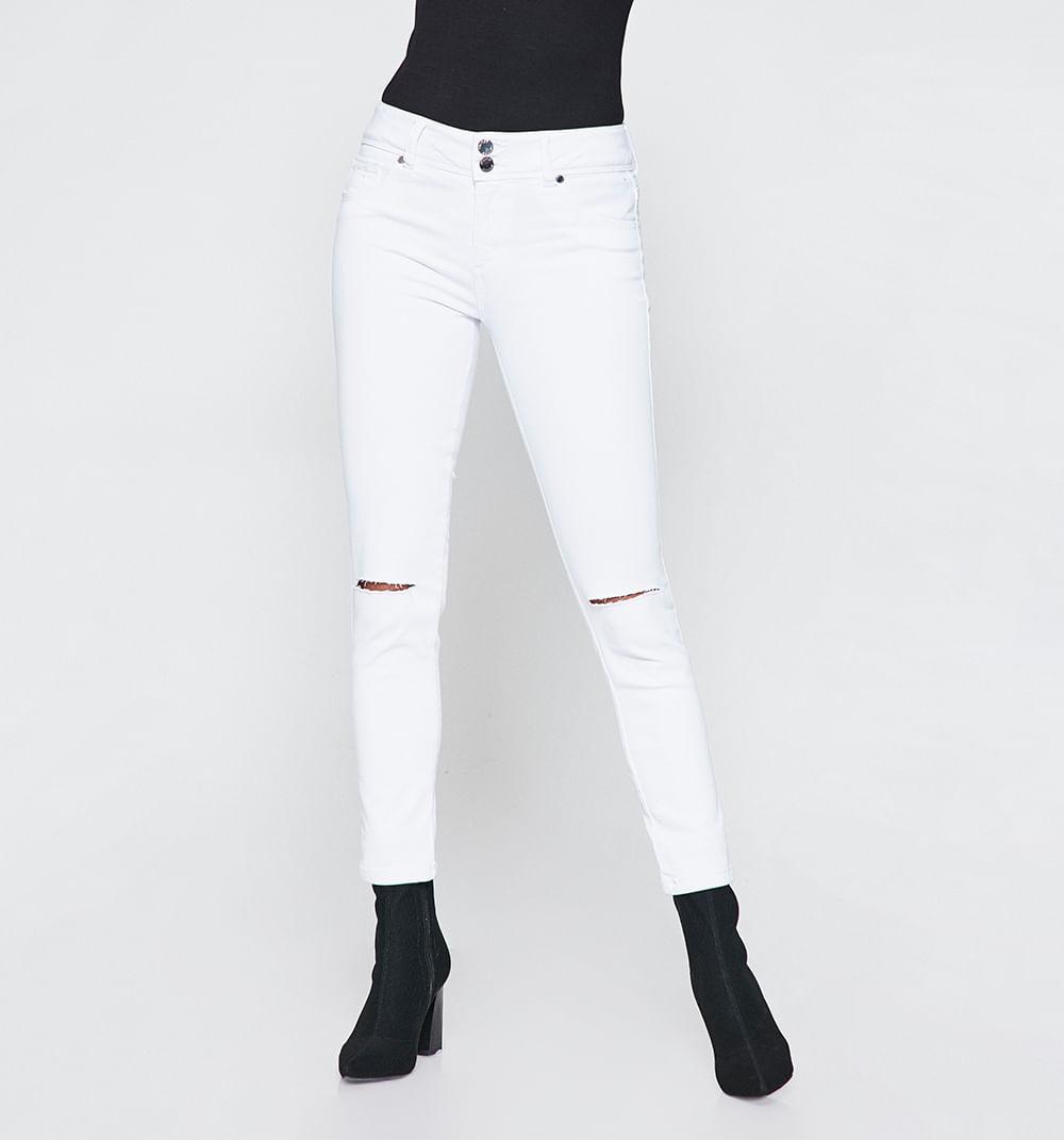 ultraslimfit-blanco-s137258c-1