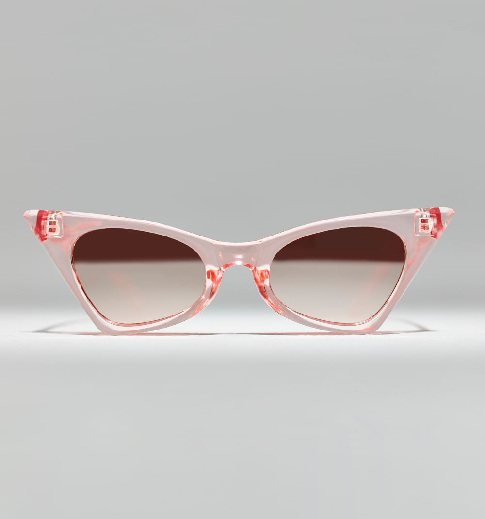 accesorios-rosado-s217518-1