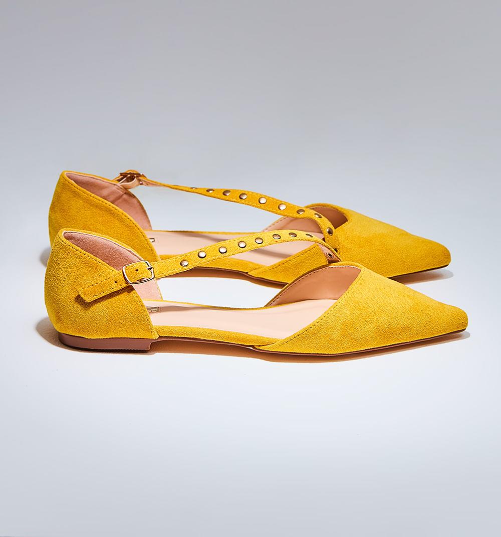 bailarinas-amarillo-s371229-1