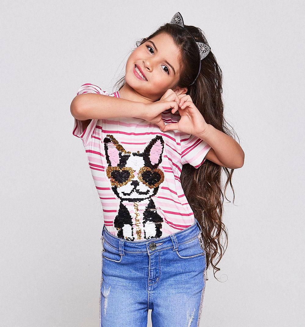 camisasyblusas-rosado-k170105-1