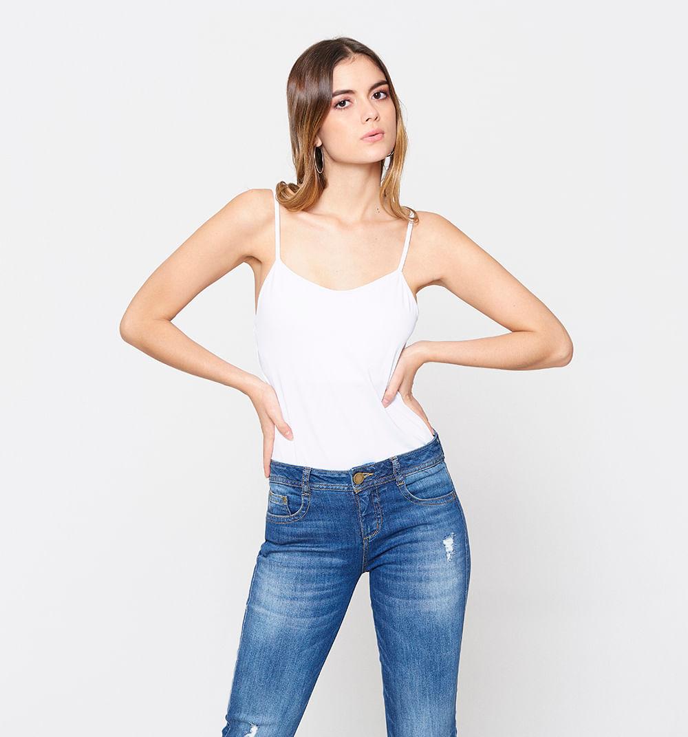 blusasycamisas-blanco-s158188c-1