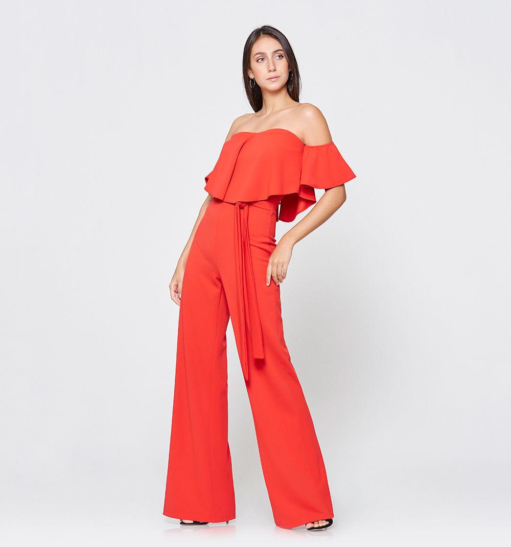 b2005aa07 Ropa y Accesorios de Moda para Mujer   Studio F México