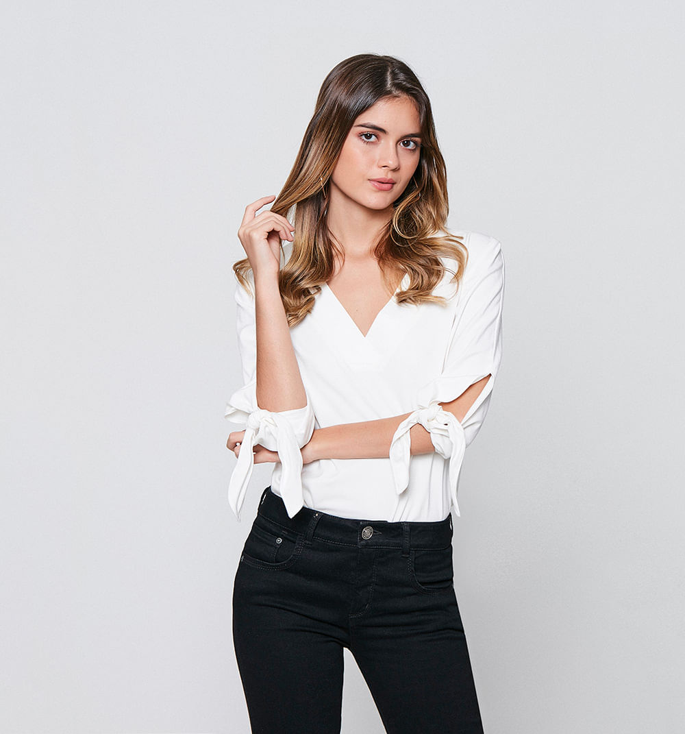 camisasyblusas-natural-s170341-1-1