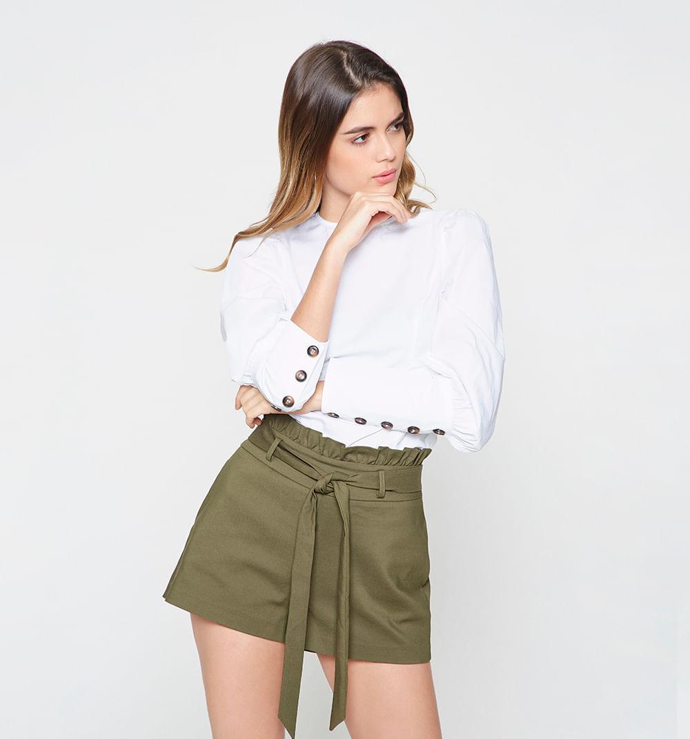 camisasyblusas-blanco-s170592-1
