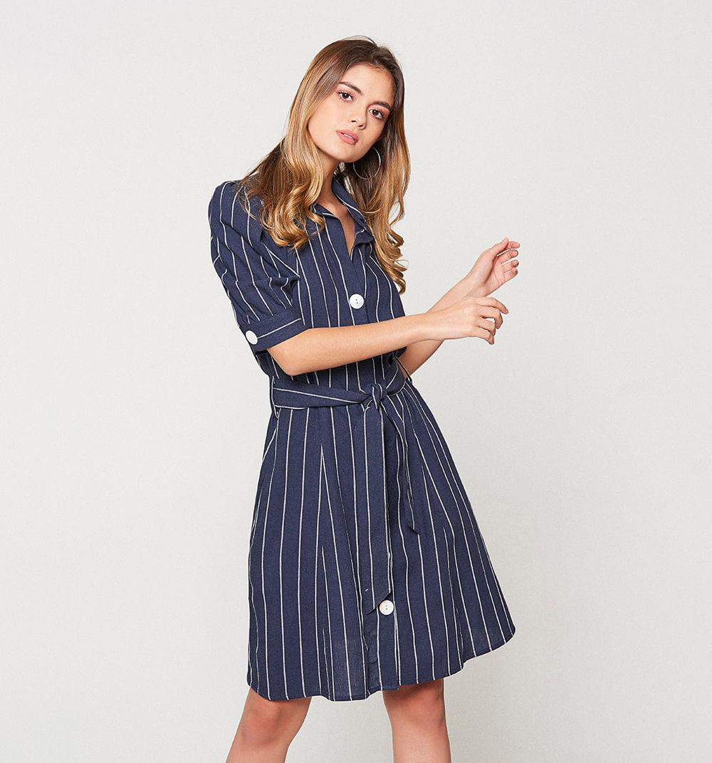 vestidos-azul-s140804a-1-1