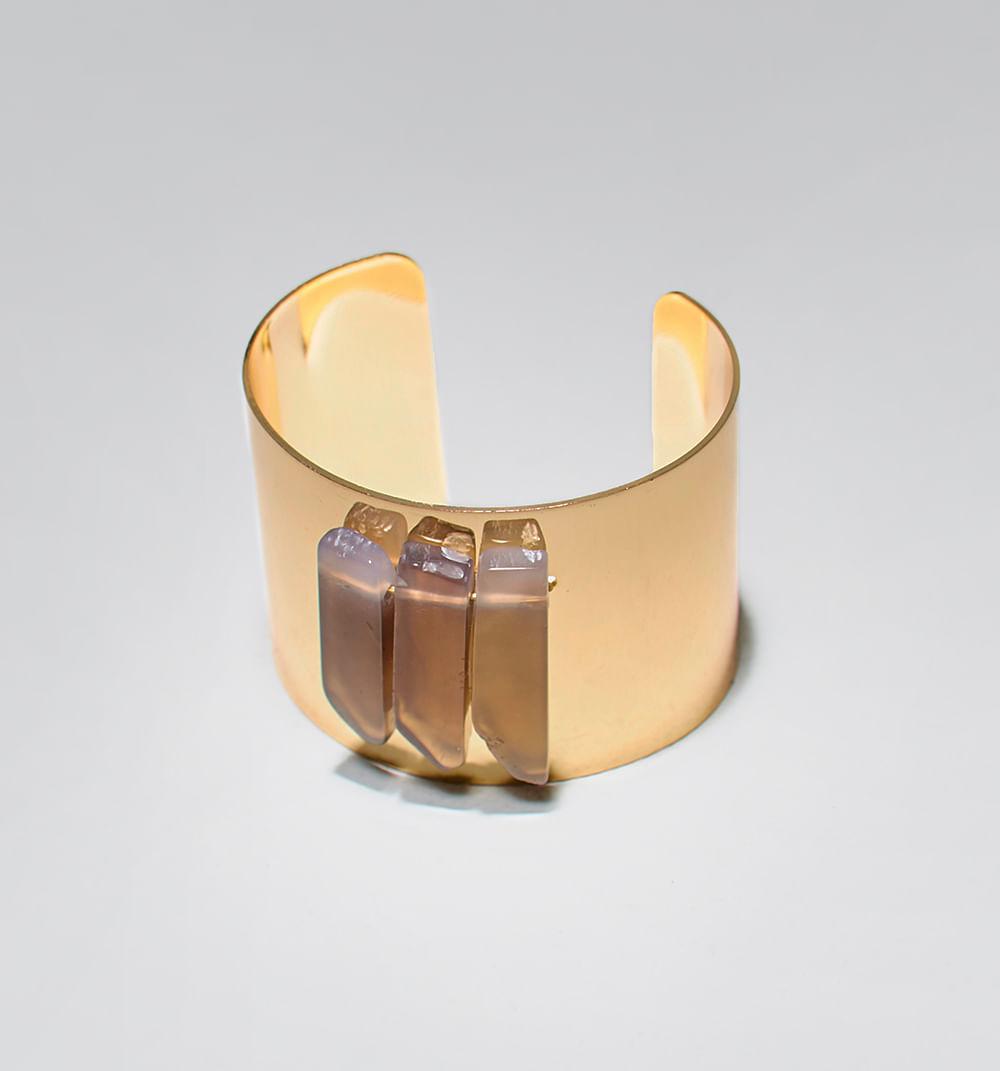 bisuteria-dorado-s505018-1