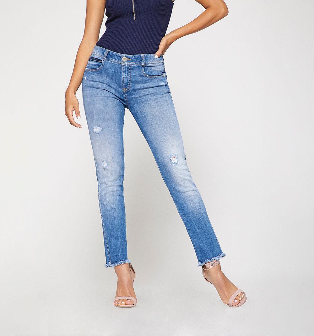skinny-azul-s138442-1-1
