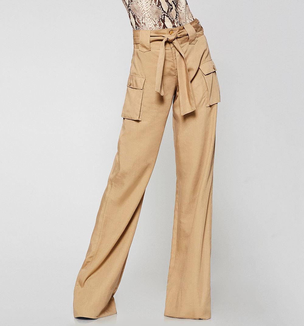 pantalonesyleggings-beige-s027876-1