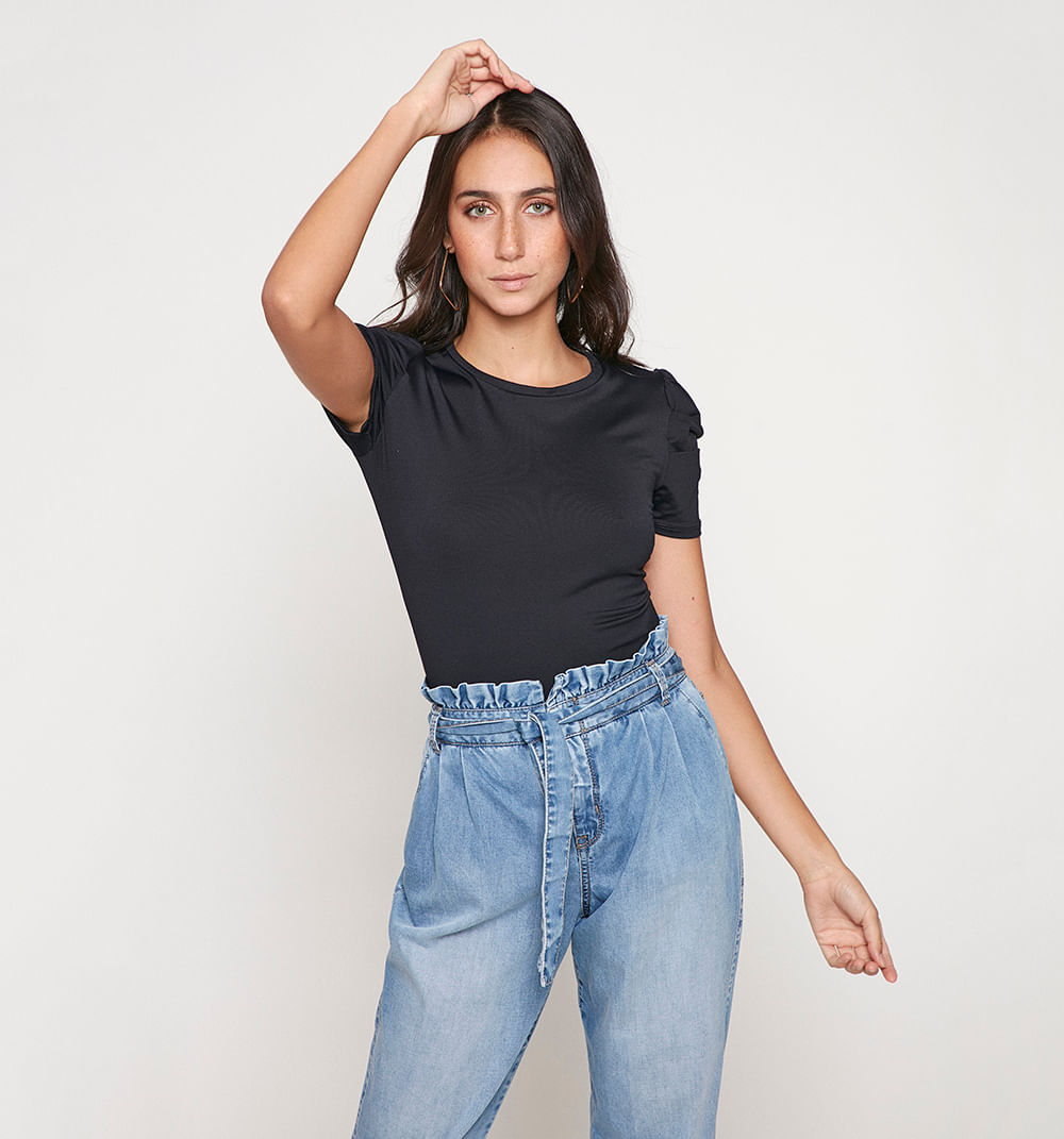 camisasyblusas-negro-s159811b-1