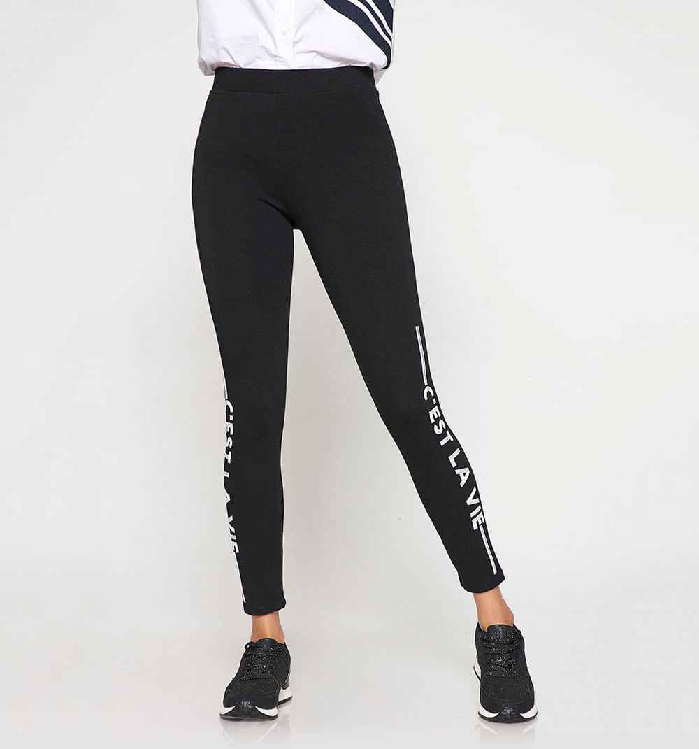 pantalonesyleggings-negro-s251702-1