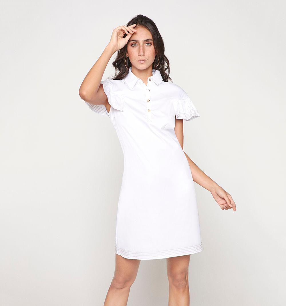 vestidos-blanco-s140839-1