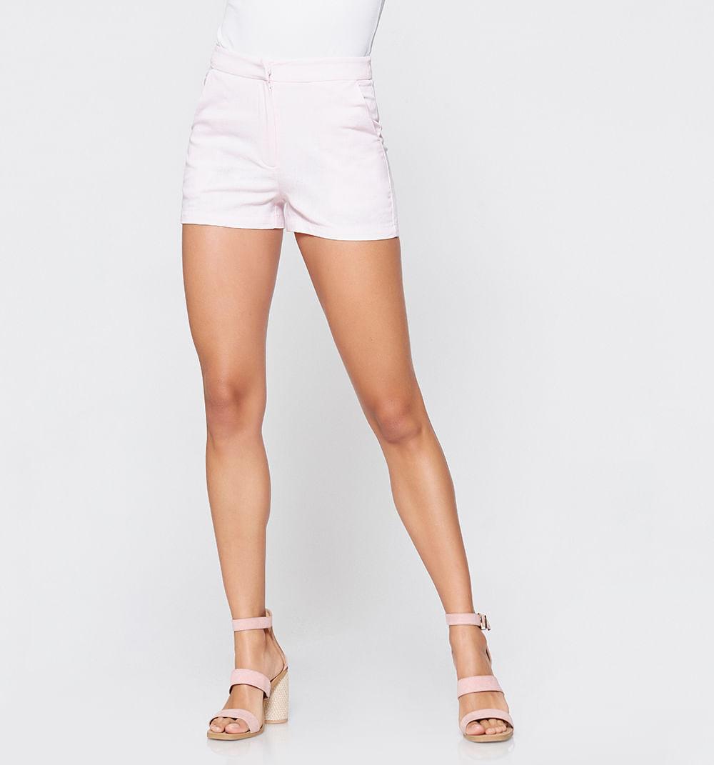 shorts-rosado-s103690-1