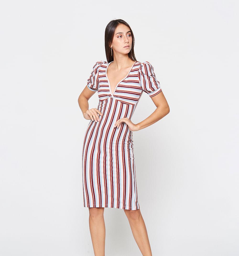 vestidos-morado-s140828-1
