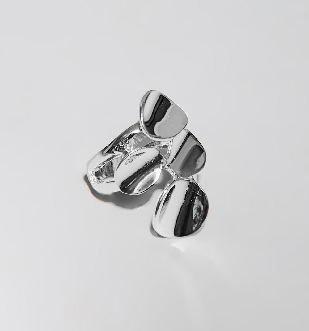 bisuteria-plata-s504831a-1