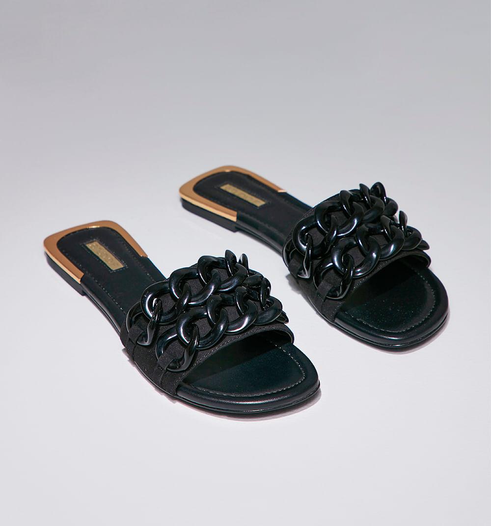 sandalias-negro-s341893-1