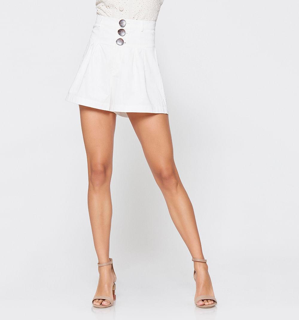 shorts-natural-S103694-1