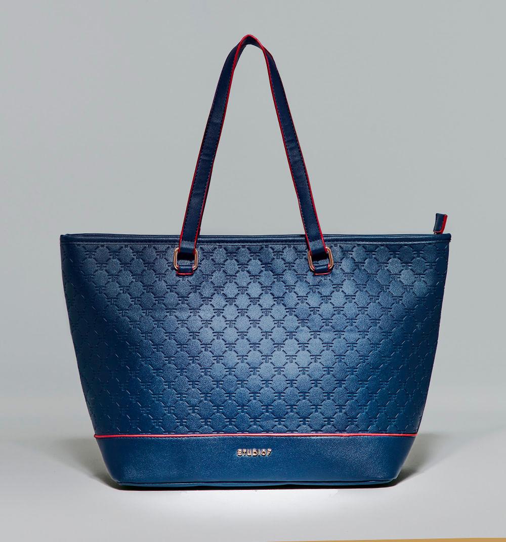 bolsosycarteras-azul-S760001a-1