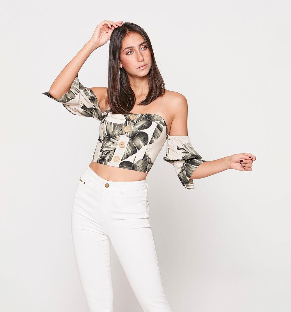 camisasyblusas-beige-s170369-1
