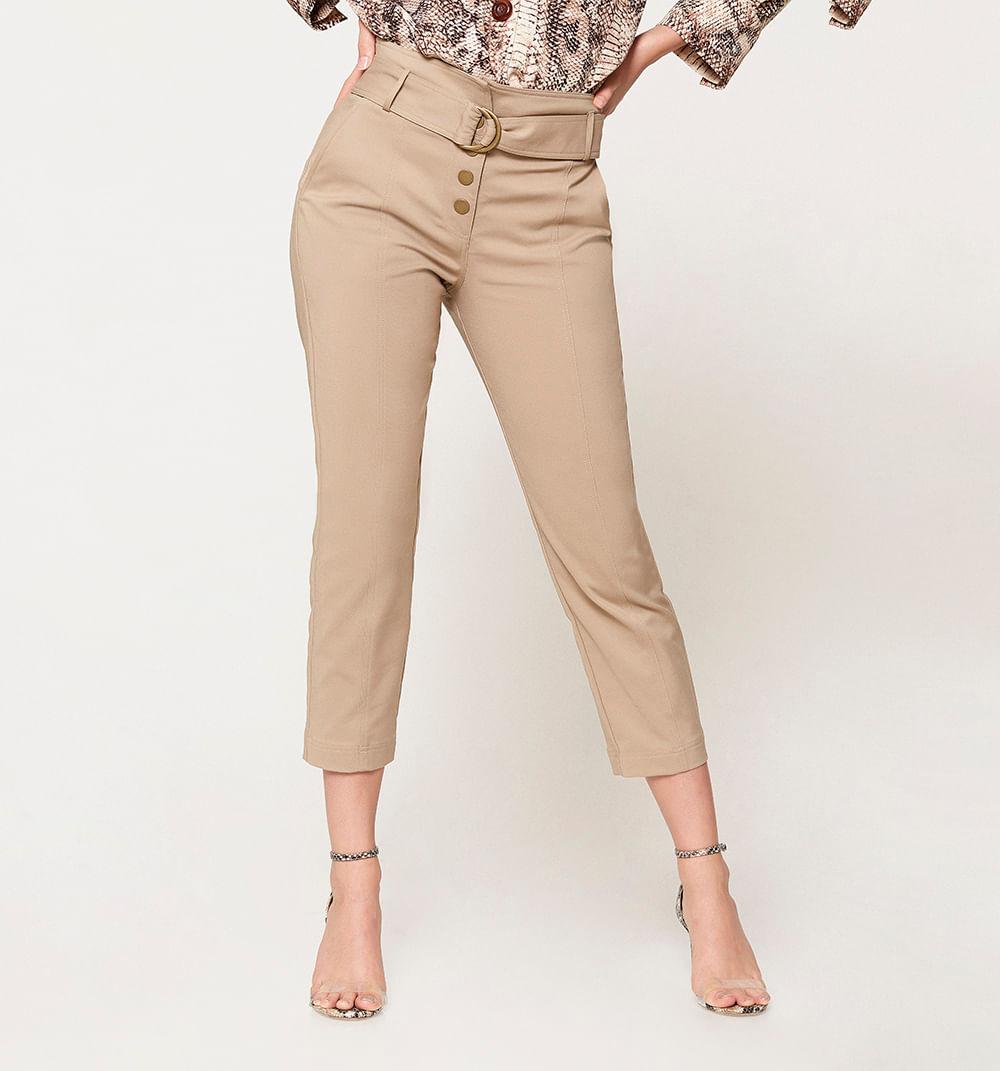 pantalonesyleggings-beige-s027863-1