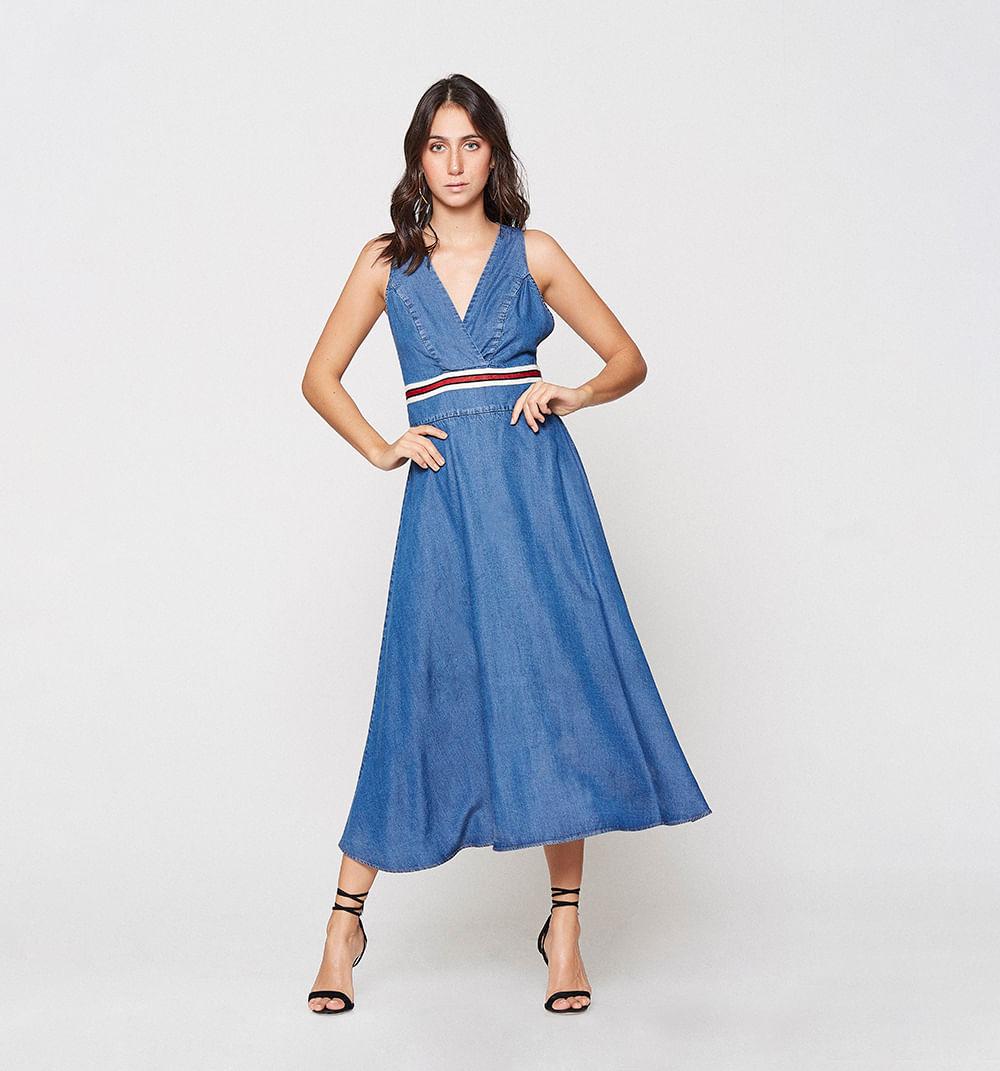 vestidos-azul-s140785-1-1