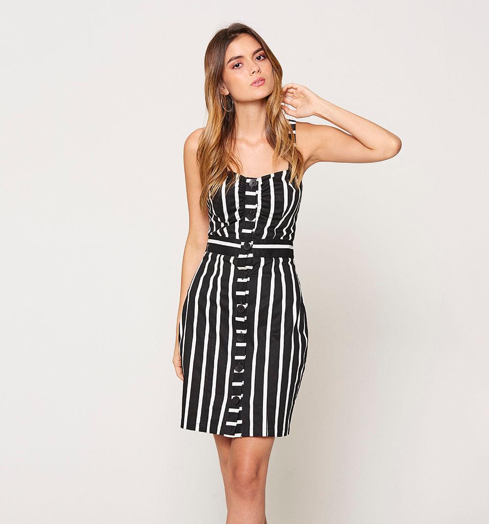 vestidos-negro-s140731a-1