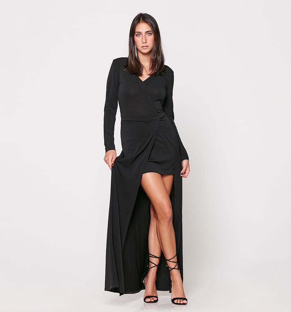 c103c17c4d1d Ropa y Accesorios de Moda para Mujer | Studio F México