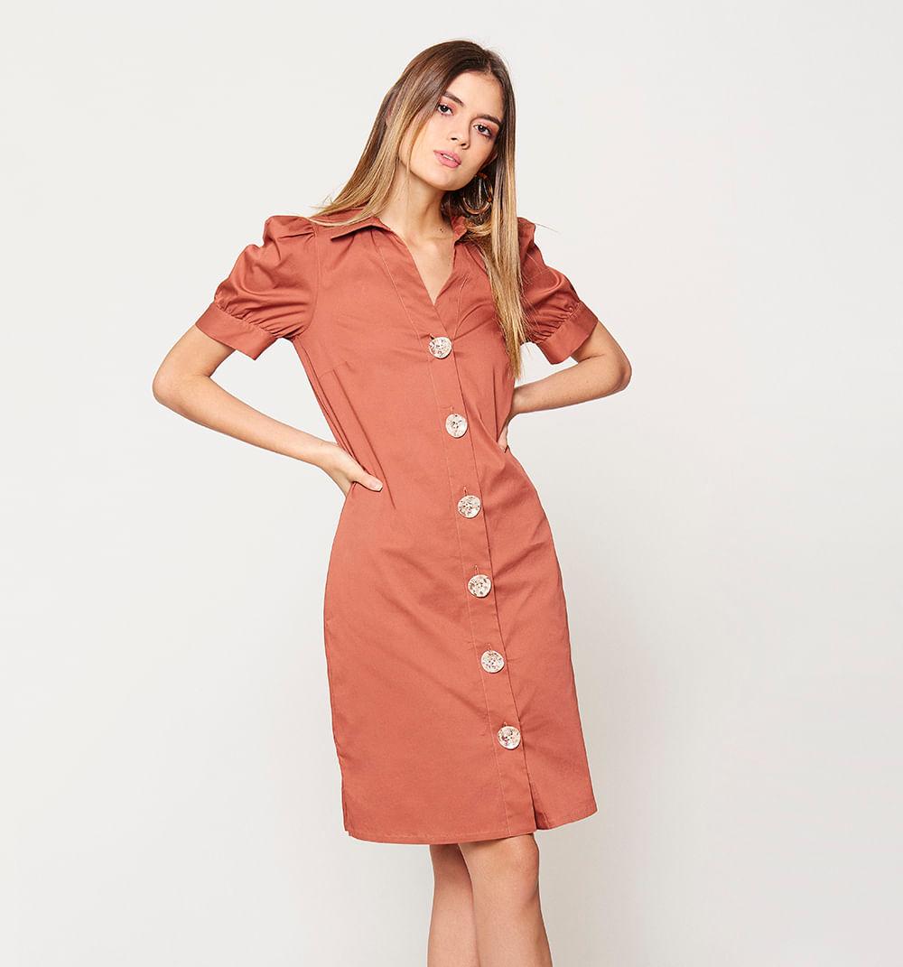 vestidos-rosado-s140998-1