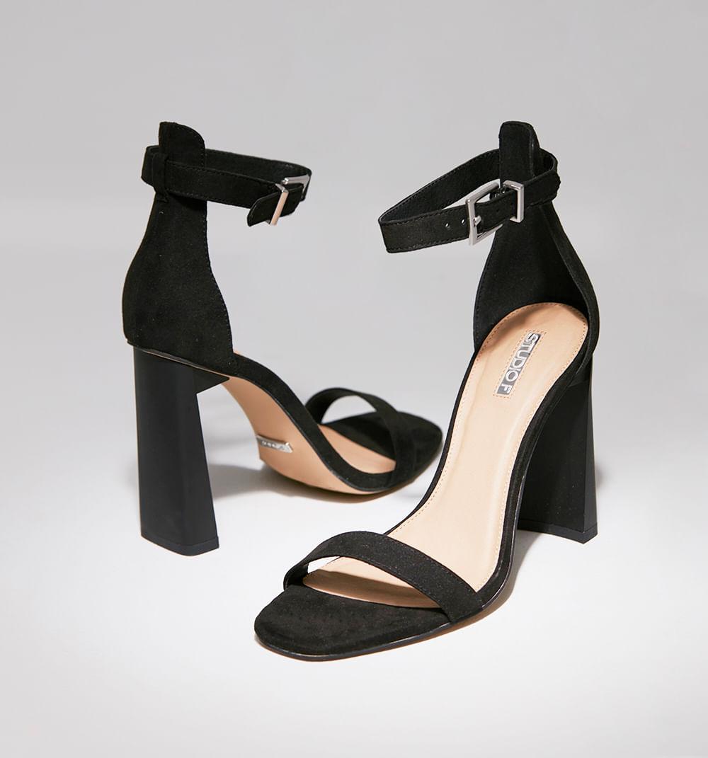 sandalias-negro-s341901m-1