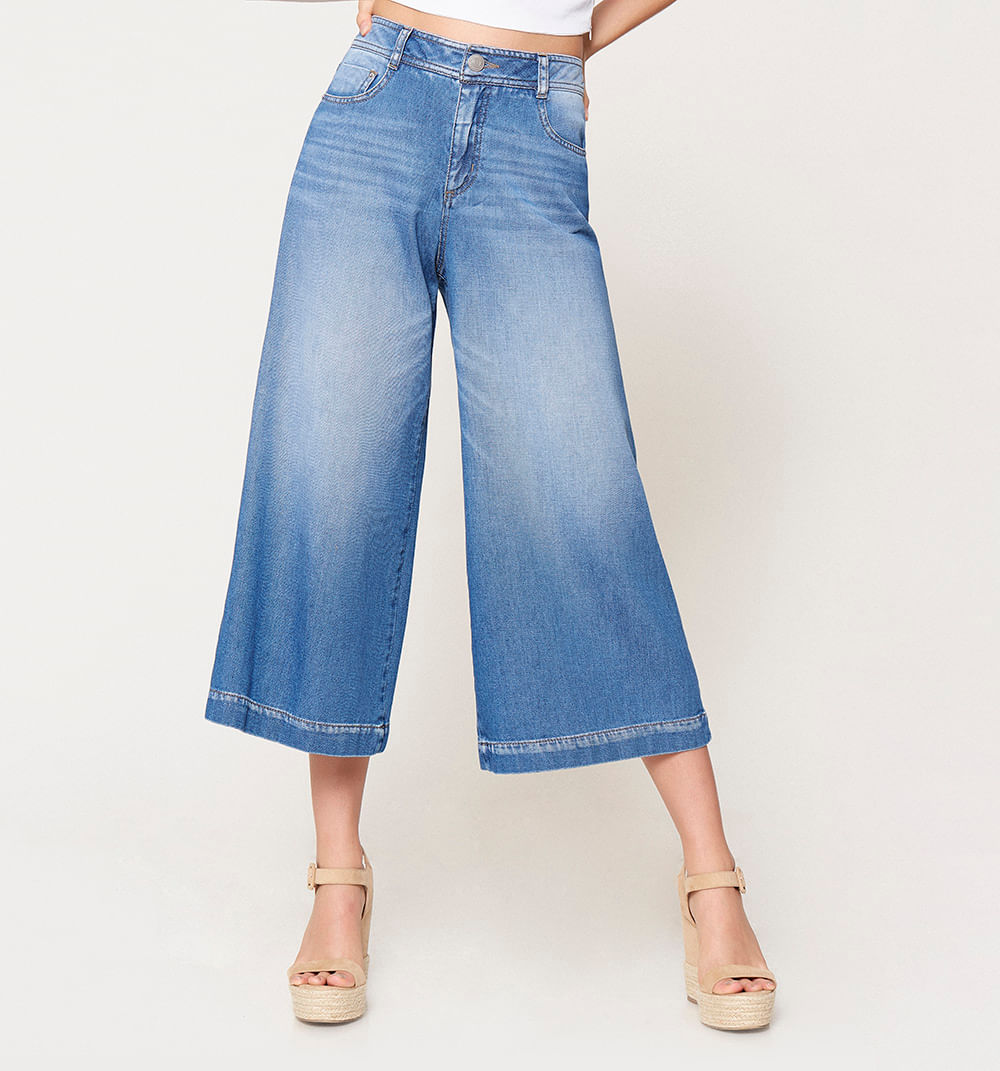 cropped-azul-s138508-1