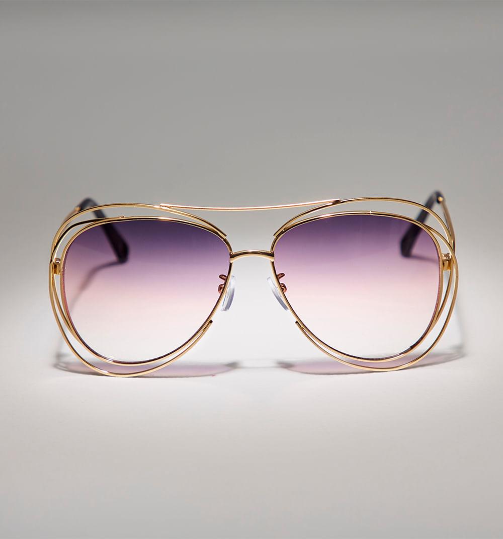 gafas-metalizados-s217664-1