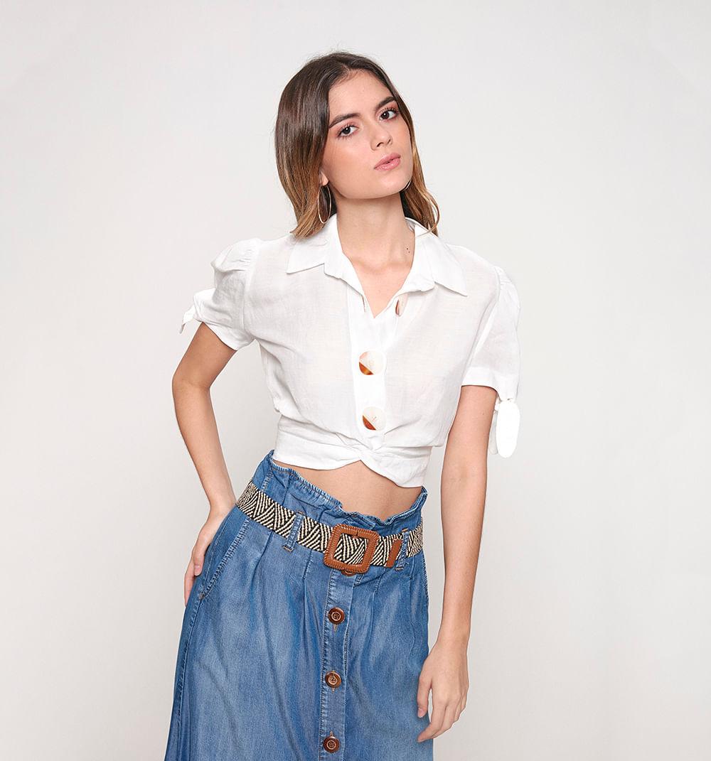 camisasyblusas-natural-s170109a-1