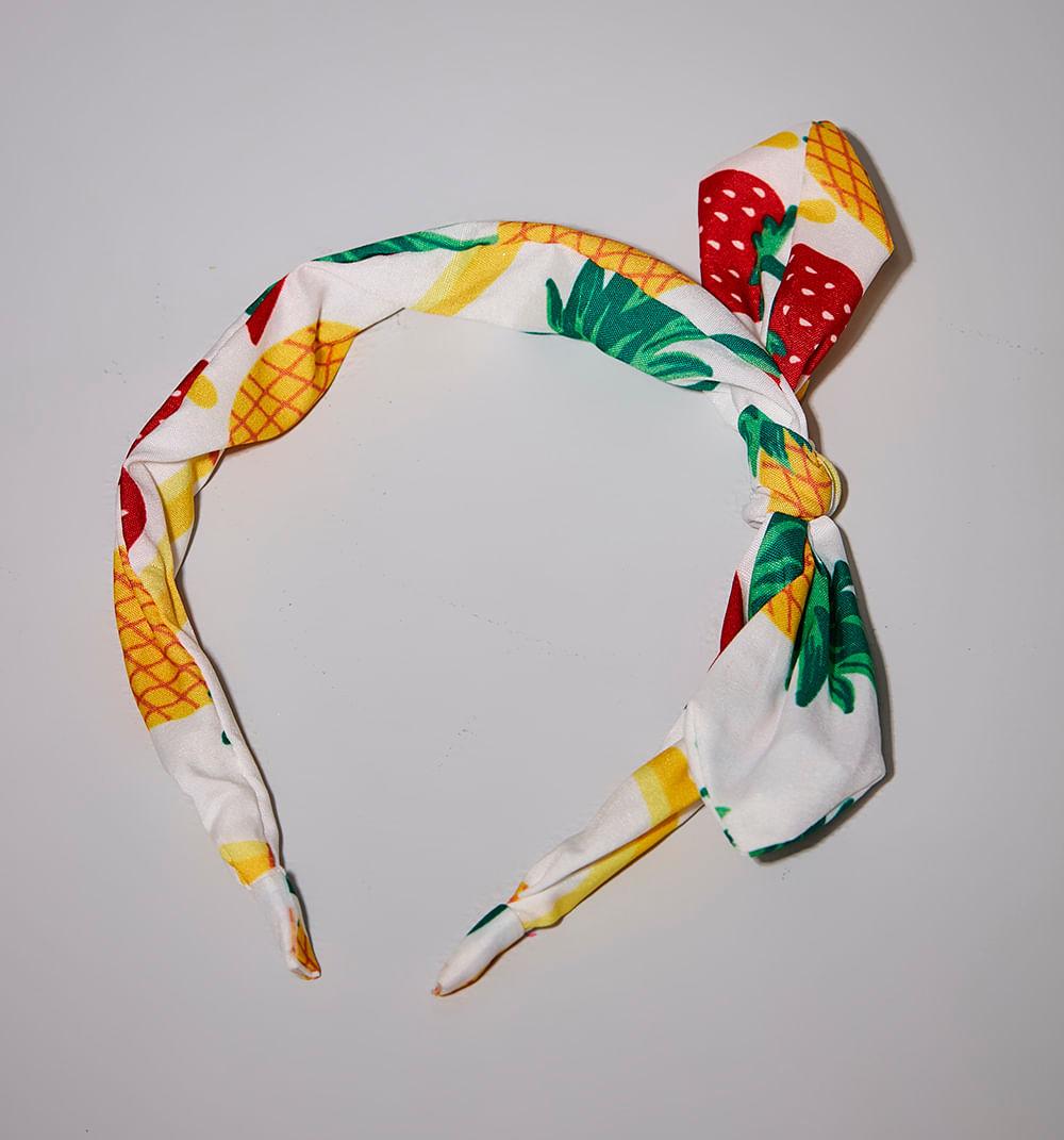 accesorios-multicolor-k210115-1