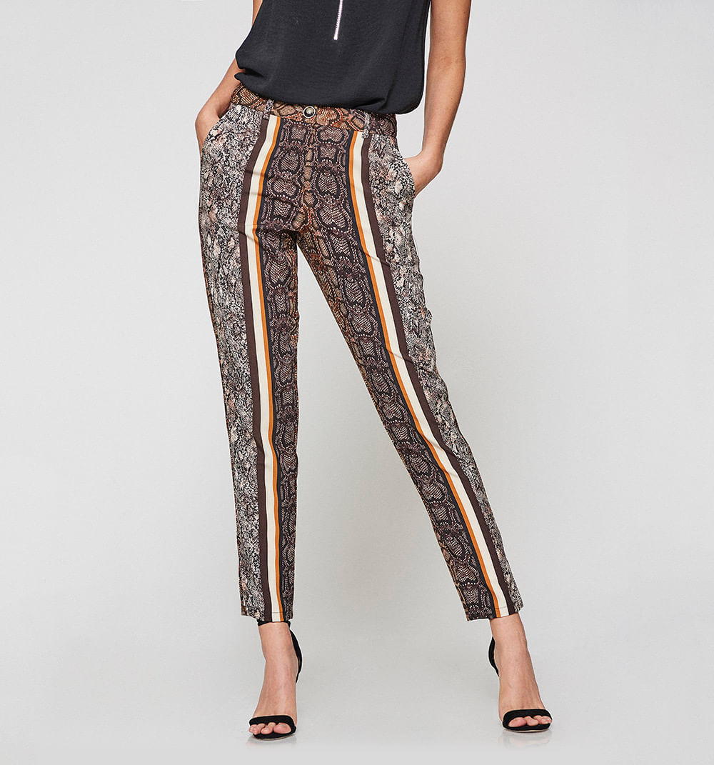 pantalonesyleggings-cafe-s027835-1