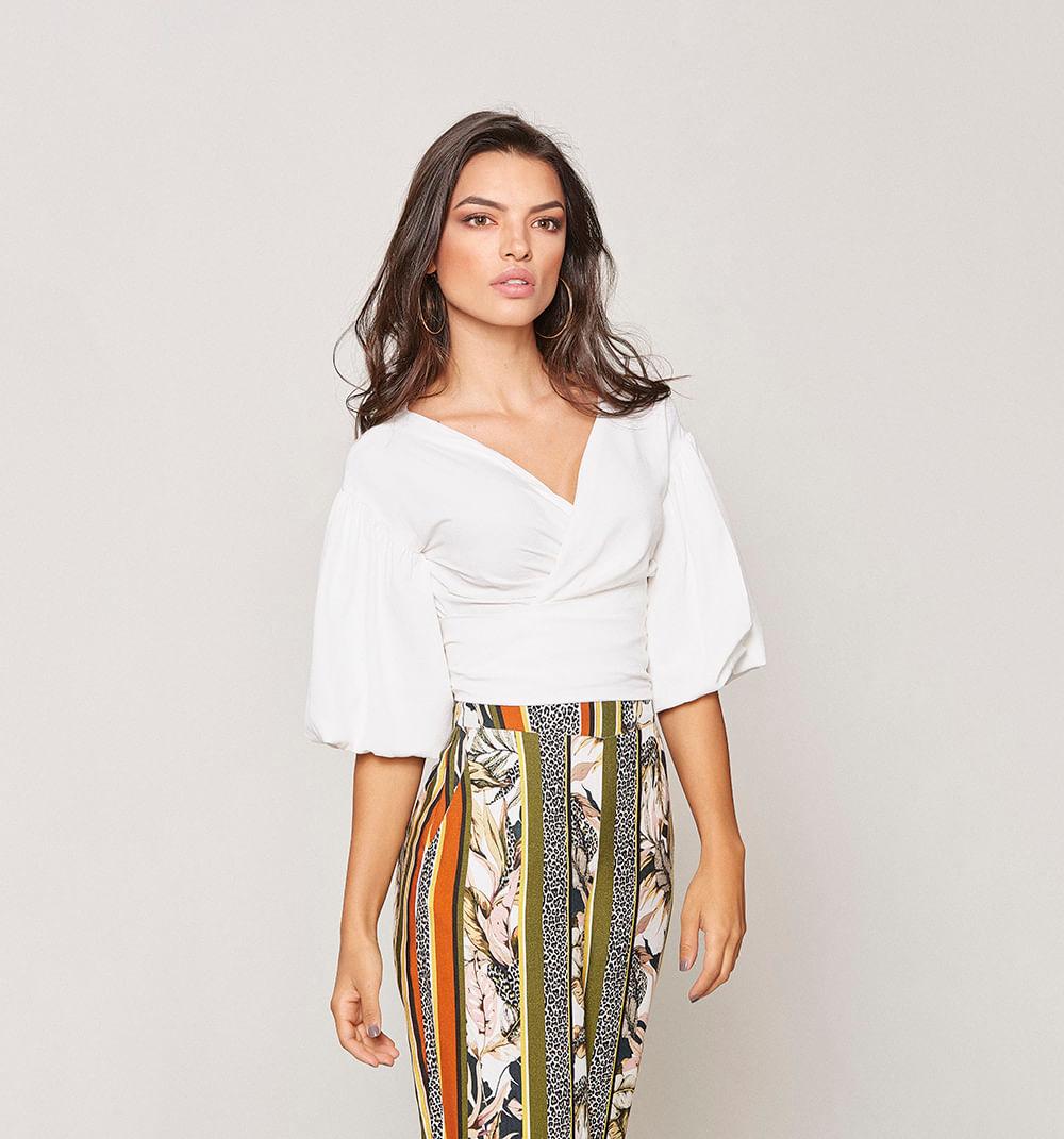 camisasyblusas-natural-s170359-1