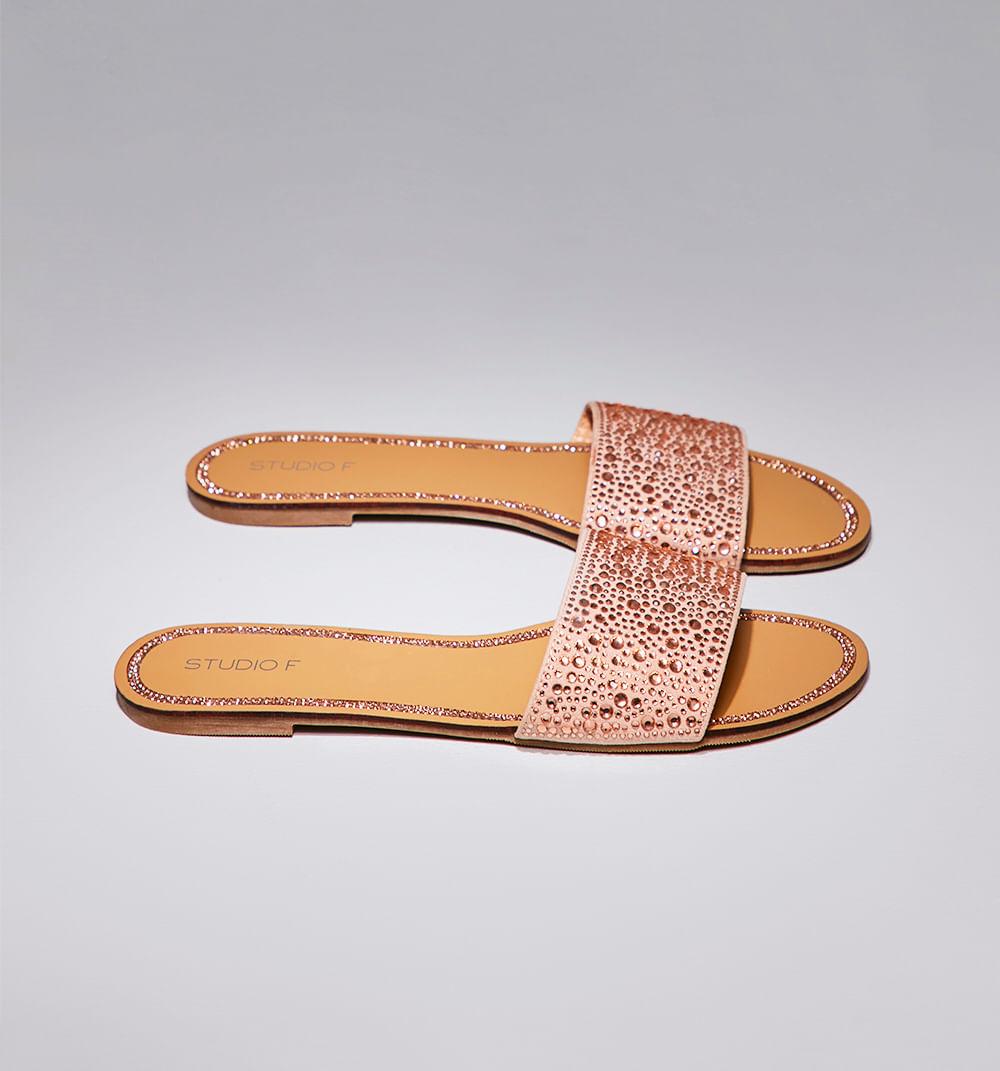 sandalias-metalizados-s341860a-1