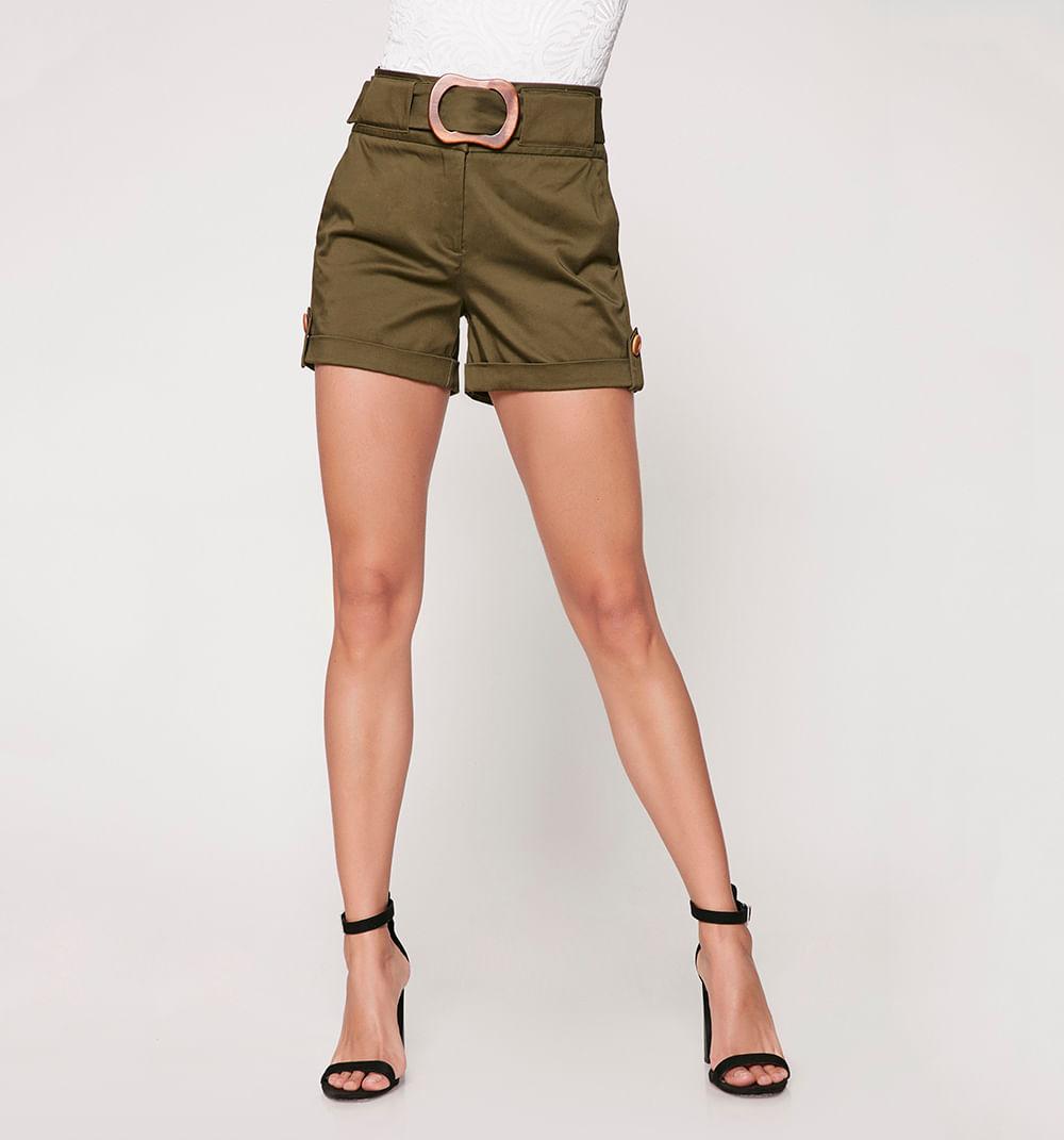 shorts-militar-s103623-1