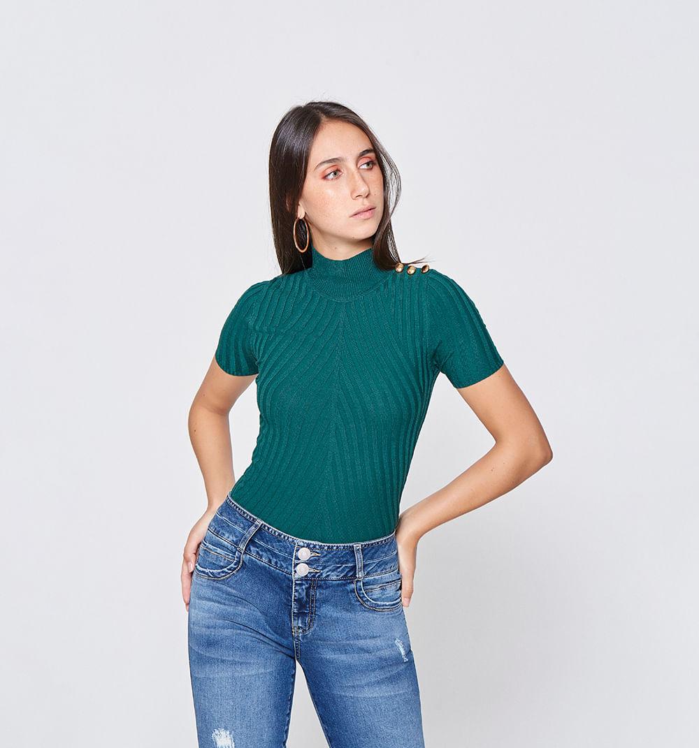blusasycamisas-verde-s159780-1