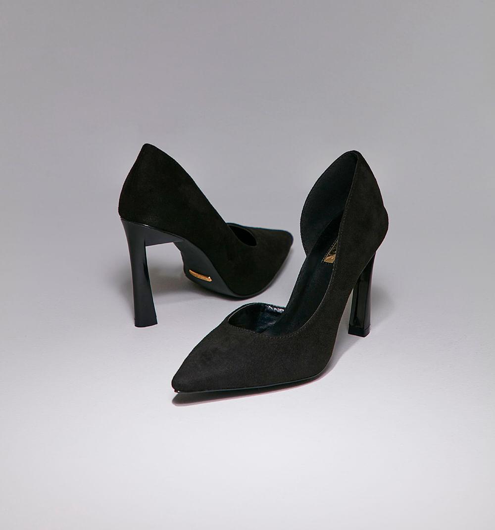 zapatoscerrado-negro-s361386-1