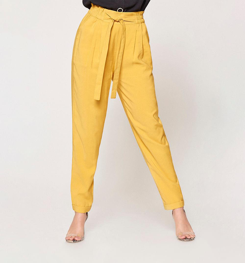 pantalonesyleggings-amarillo-s027846-1