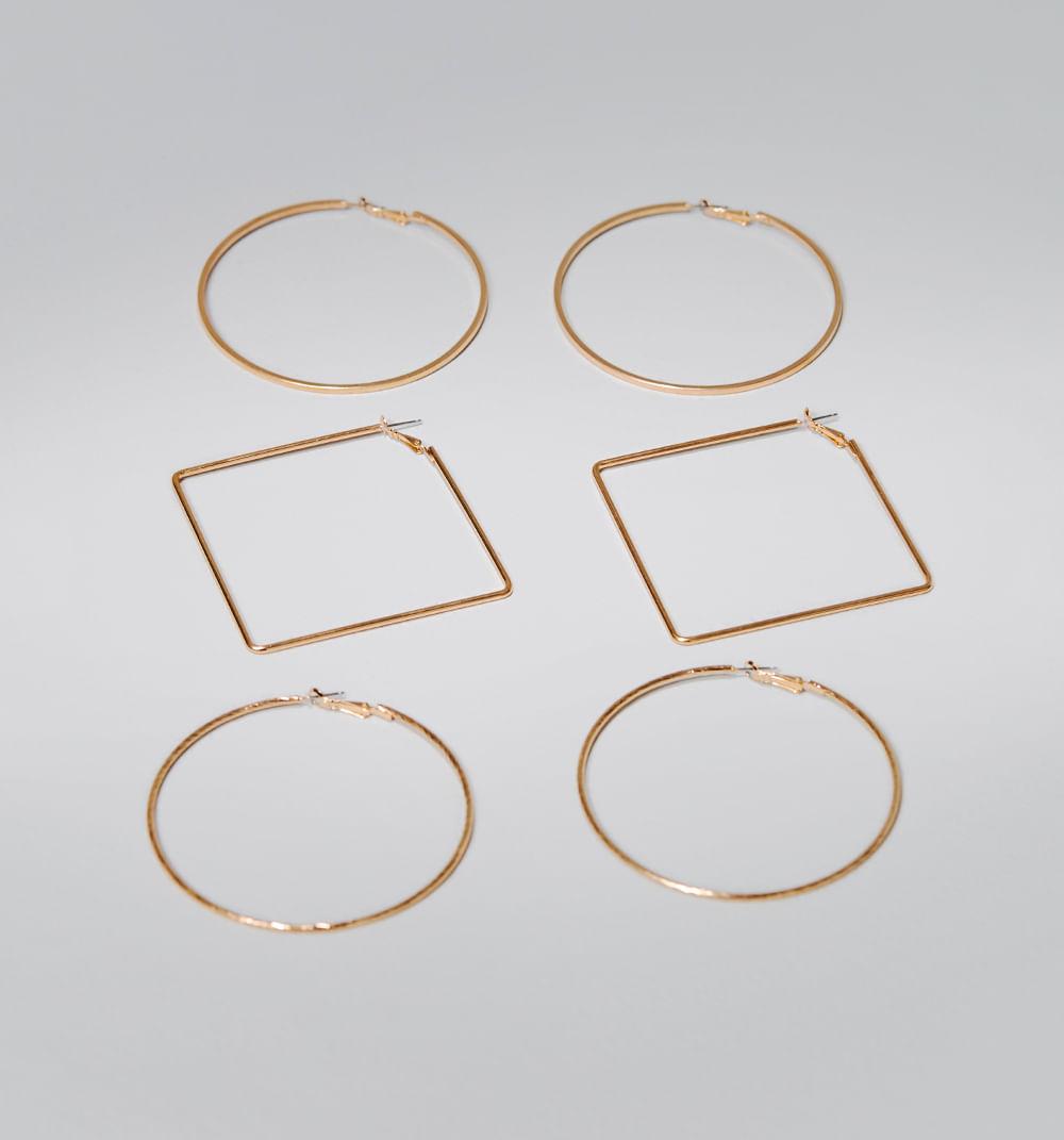 bisuteria-dorado-s505040-1