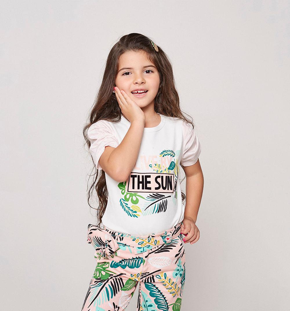 camisasyblusas-natural-k170305-1